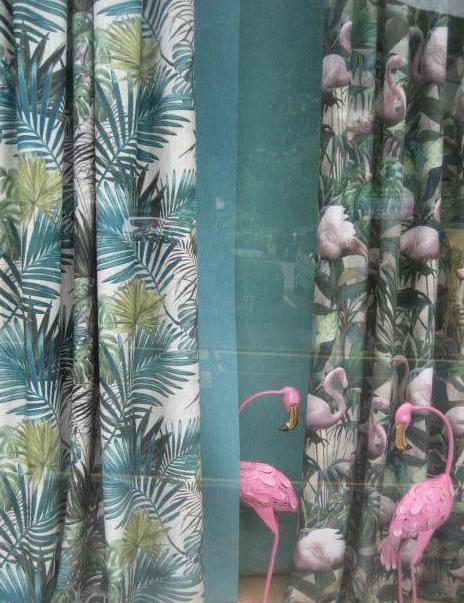 top wallpaper designers uk